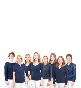 team-baldow-logopaedie